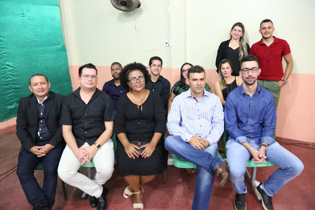 FORMANDOS IFAM 2017 (132).JPG