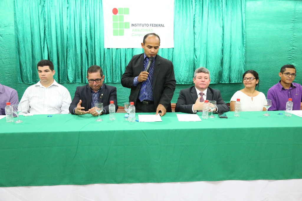 FORMANDOS IFAM 2017 (145).JPG
