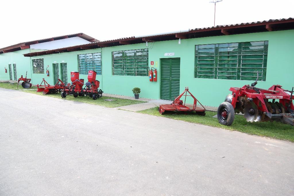 II SEMANA AGRO_1.JPG