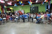 Noite Hispanica 11.JPG