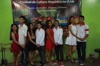 Noite Hispanica 18.JPG