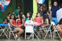 Noite Hispanica 26.JPG