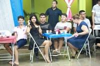Noite Hispanica 27.JPG