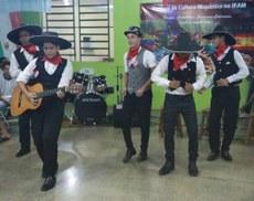 Noite Hispanica 28.JPG