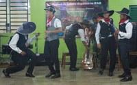 Noite Hispanica 29.JPG