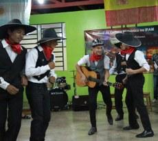 Noite Hispanica 30.JPG