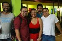 Noite Hispanica 34.JPG