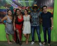 Noite Hispanica 39.JPG