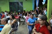 Noite Hispanica 7.JPG