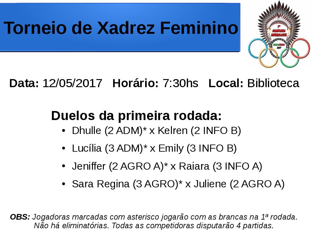 Xadrez Feminino.png