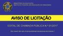 LICITAÇÃO CHAMADA PUBLICA.png