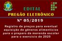 edital 05_2019.png