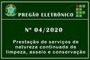 PREGRÃO 04_2020.png