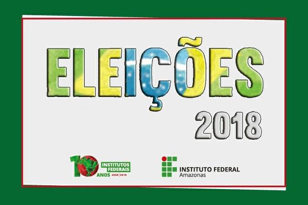 Boletim de apuração de votos - Campus Lábrea