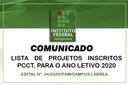 LISTA DE INSCRITOS PCCT 2020.png