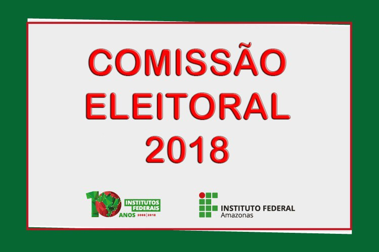 COMISSÃO ELEITORA 2018.jpg