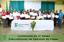 capa educação do campo.png