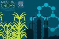 A revista internacional Industrial Crops and Products, fator de impacto 3.849 e Qualis A1, aceita a publicação.