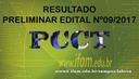 edital pcct ed9.png