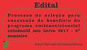 Programa Beneficio edital 11.png