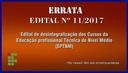 ERRATA EDITAL 11.png