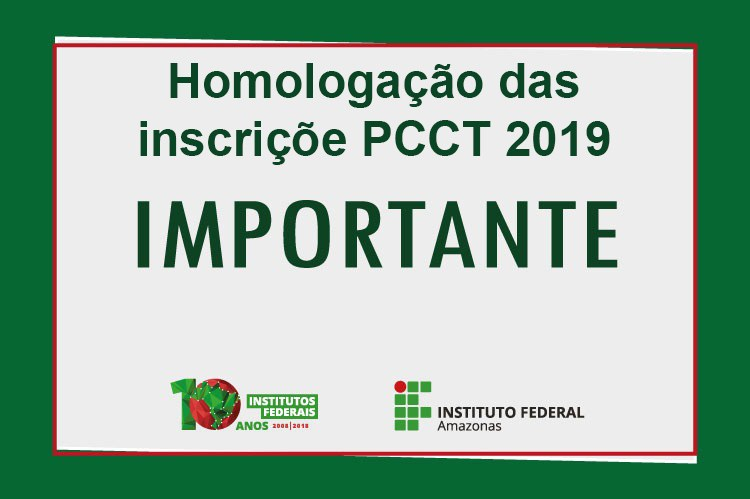 PCCT 2019 CAPA.jpg