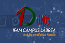 logo 10 anos_04.png