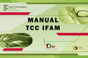 MANUAL TCC IFAM.png
