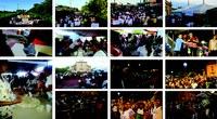 Campus Lábrea comemora Dia Mundial da Saúde