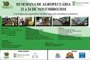 SEMANA AGROPECUÁRIA 2018 A3.jpg