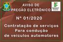 AVISO DE LICITAÇÃO 01_2020.png