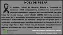 NOTA DE PESAR.png