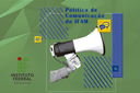 Política de comunicação do ifam.png