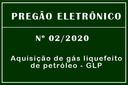 pregão 02_2010 gás.png