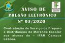 CAPA PREGÃO 03_2020.png