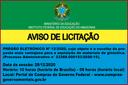 CAPA PREGÃO 12.png