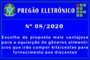 CAPA PREGÃO 8.png