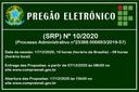 pregão eletrônico 10.png