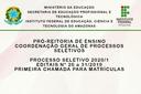 Resultado processo celetivo 2020.png
