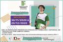CAPA PROCESSO CELETIVO 2021.png