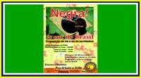 NEGRA COR BRASIL.jpg