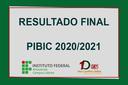 CAPA RESULTADO PIBIC 2020_2021.png