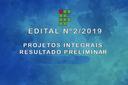 projetos integrais.png
