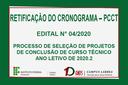 CAPA PCCT 2020.png