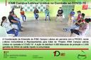 Projeto COVI19_CAPA3 - Copia.png