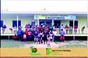 Visita a aldeia do Crispinho_Capa.jpg
