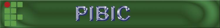bibic 2017.png