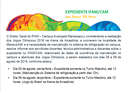 Expediente_IFAM_agosto2016.png