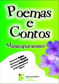 0000000664-poemas e contos manacapuruenses.jpg