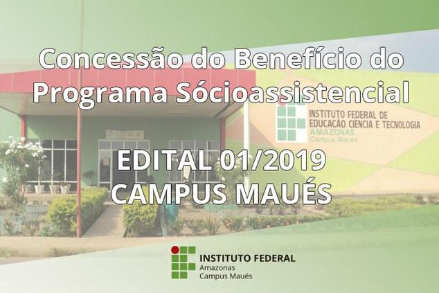 PROCESSO DE SELEÇÃO PARA CONCESSÃO DO BENEFÍCIO DO PROGRAMA SOCIOASSISTENCIAL.